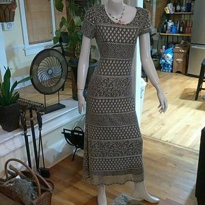 Jessica Howard ladies max dress